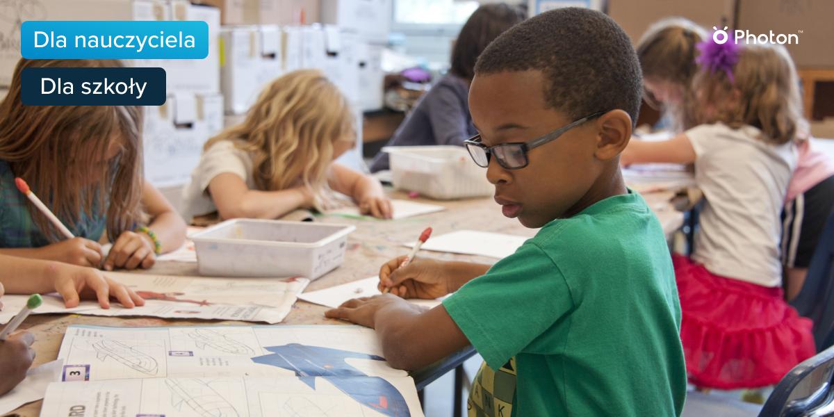 kompetencje kluczowe przedszkole