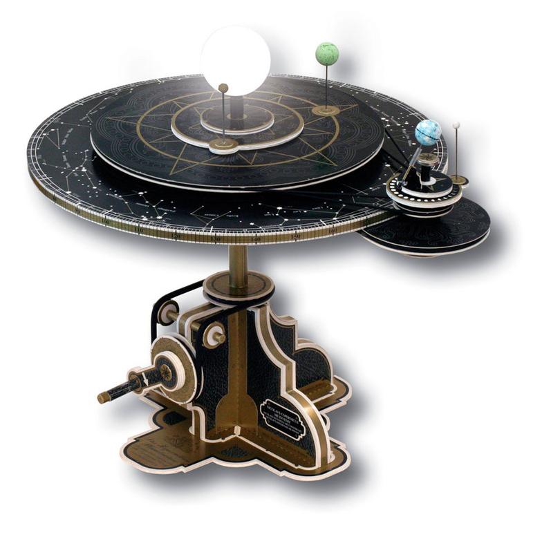 Pomoc dydaktyczna do nauki fizyki - AstroMedia Copernicus
