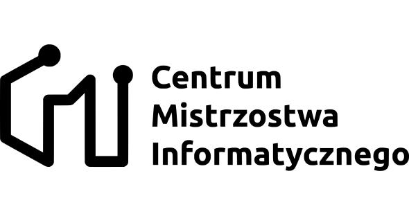 Granty dla szkół 2021 - Projekt CMI
